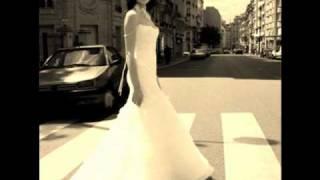Чай Вдвоём - Белое Платье