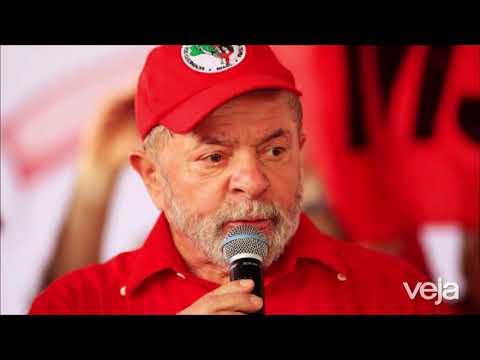 Rodrigo Maia: papai, quero ser presidente