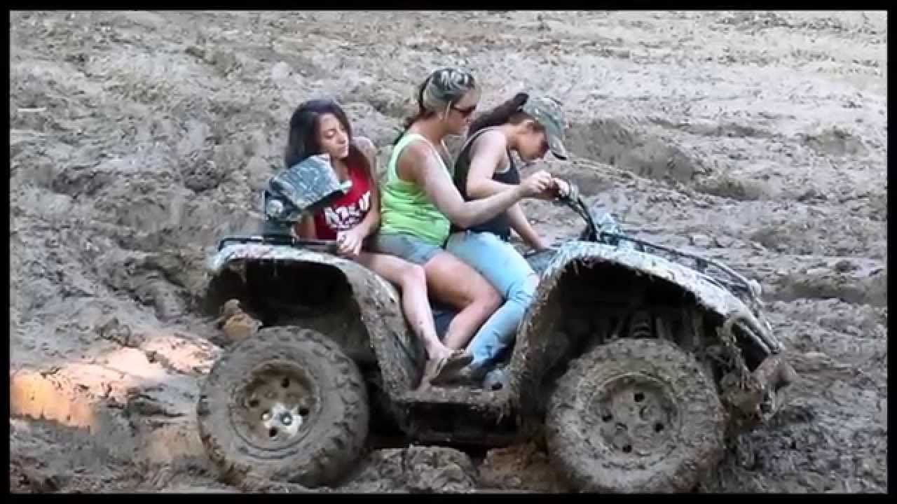 girls-with-quads-mud-pics-of-amy-shirley-pussy