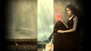 Cover images Siti Nurhaliza -Tanpa Dendam Di Hati ~lirik~