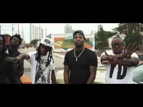 june---big-pimpin-feat.-big-k.r.i.t.-official-video-prod.teddy-walton
