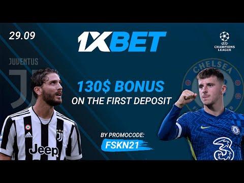 FOOTBALL PREDICTIONS TODAY 29/09/2021|SOCCER PREDICTIONS|BETTING STRATEGY,#betting#FreePicks@F SK N