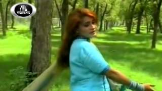 Pashto Song Sta Sanam Arman De (HD)