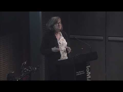 R&D | Vija Celmins | Salon 2 (2 of 6)