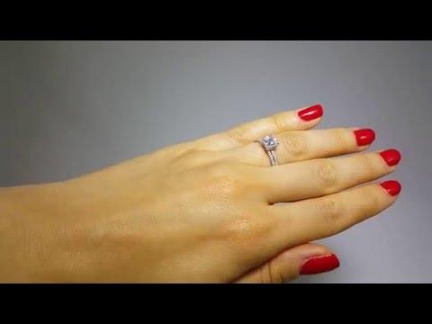 sterling-silver-princess-cut-wedding-ring-set-sbgr01011