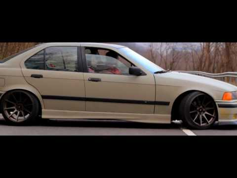 tuning bmw e36 view all youtube. Black Bedroom Furniture Sets. Home Design Ideas
