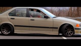 Tuning bmw E36 View All