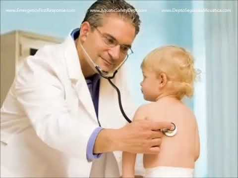 EFR® Care for Children