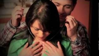 """A-B INC presenta: Yo te amo - Polo """"El Embajador"""" 3D (Video Oficial)"""