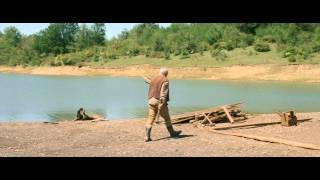 Die Maisinsel - Trailer
