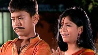 Bangla Junior New Song - 2016. Song - Shono Sami go......
