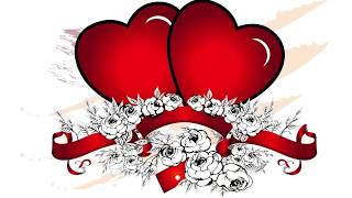 Duff - Miluj srdcem