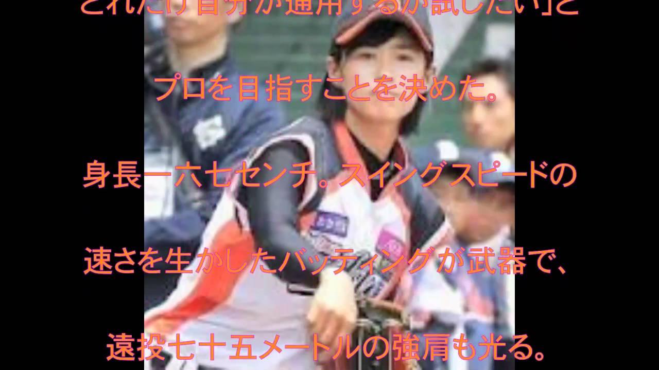 Category:日本女子プロ野球機構 ...