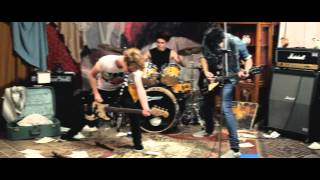 NoALibi - Új Világ (Official Music Video HD)