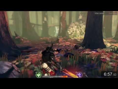 Kingdoms Rise - Gameplay (22-2)