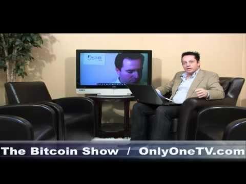 The Bitcoin Show -- Episode 026
