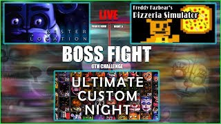 fnaf 6 ultimate custom night apk download