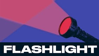 SAVERNE - Carry On [Official Audio]