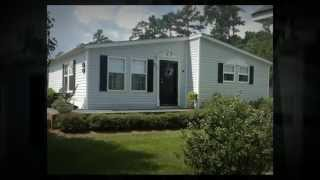 Home For Sale Plantation Pines Andorra Street Mls#1315539  $84,900
