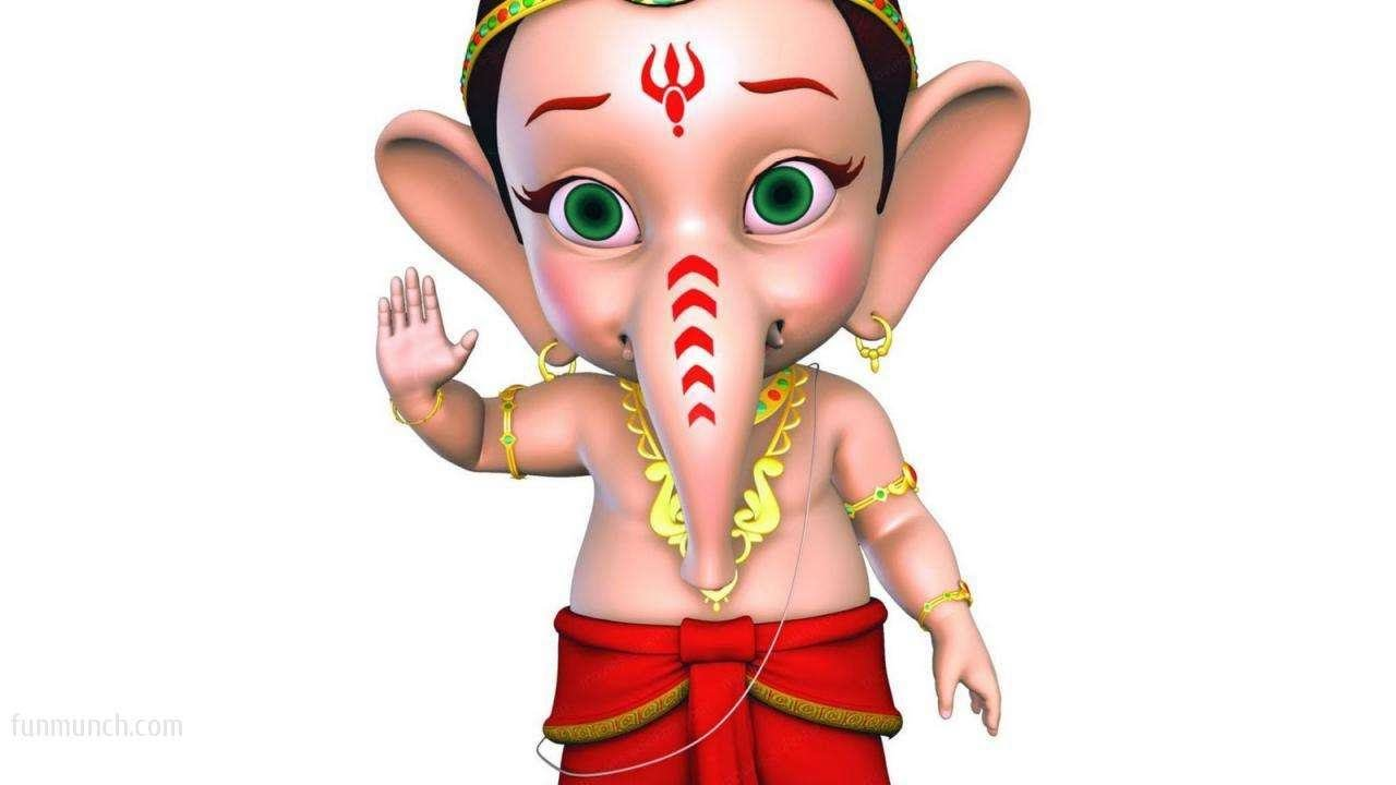 Happy ganesh chaturthi 2015 marathi sms wishes aarti songs happy ganesh chaturthi 2015 marathi sms wishes aarti songs wallpapers youtube thecheapjerseys Choice Image