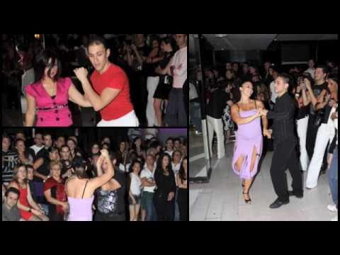 Energy Dance Academy - Saggio Country (30/05/2009)
