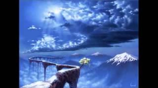 Sergey UpCent - Sun Ray (K R J Remix)