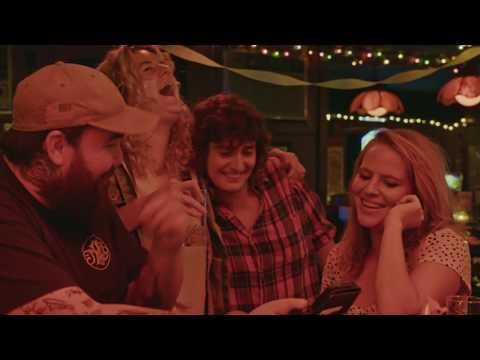 Bloody Nose, Empty Pockets   Trailer