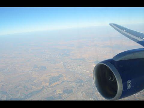 British airways ba463 madrid mad london heathrow lhr for Oficina qatar airways madrid