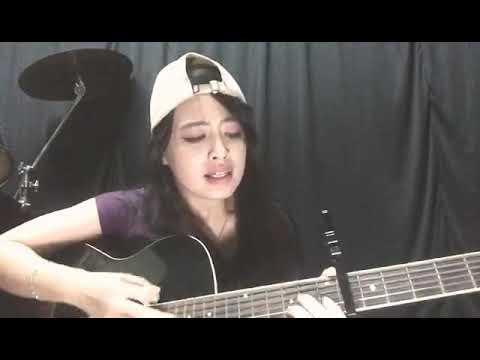 Sufian Suhaimi - Di Matamu (cover by Zetty)