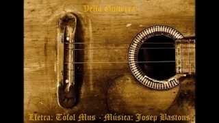 Vella Guiterra - LAS DAMAS
