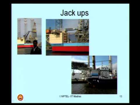 Mod-01 Lec-05 Safety in design and operations