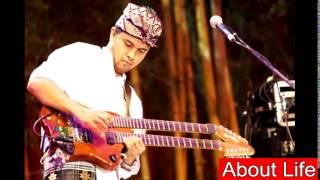 5 Gitaris Terbaik Indonesia Paling Keren Versi About Life