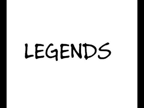 TOP 10 Legendary figures  Nepal