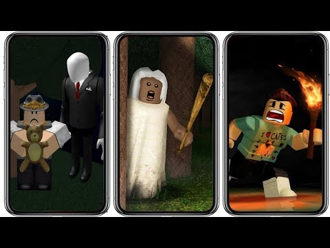 Roblox Wallpapers For Android: Roblox Skins