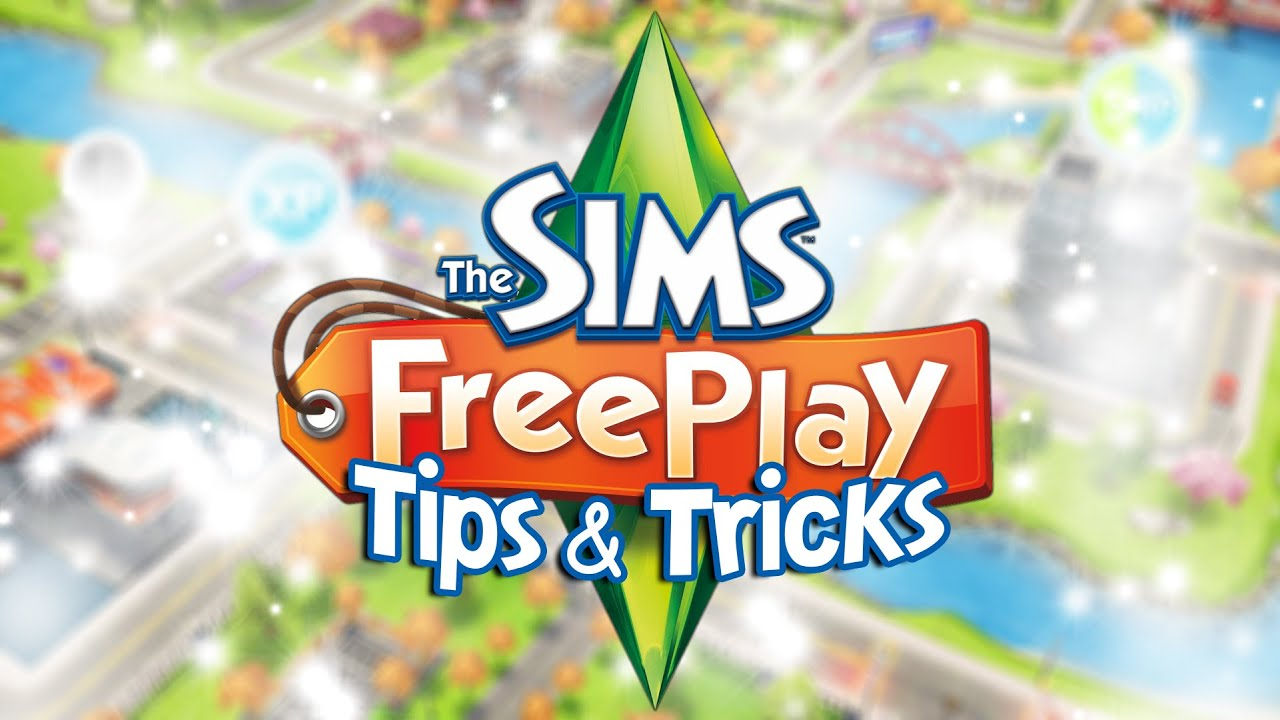 Tested The Sims Freeplay Cheats 2019 - Unlimited Simoleons