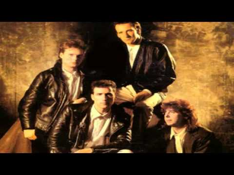 OMD - Maid Of Orleans (best audio)