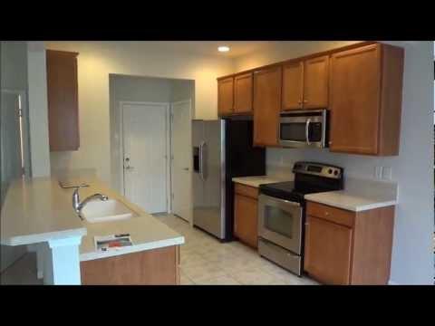Midtowne Townhome Rentals (904) 281-2100 Jacksonville, FL ...