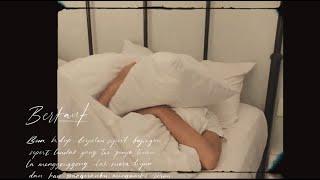 Download Nadin Amizah - Bertaut (Official Lyric Video)