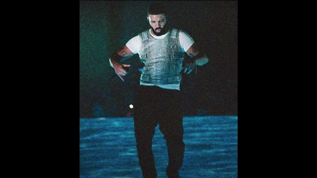 FREE Tory Lanez x Drake x Swae Lee Type Beat - Care For You