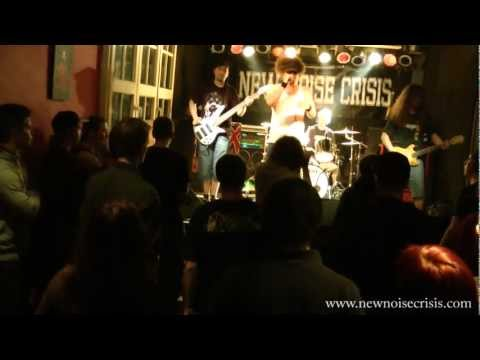 new noise crisis kuba 2011.mp4