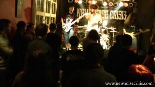 new noise crisis kuba 2011.mp4