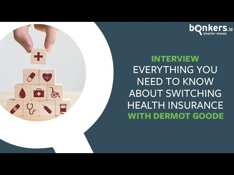 Everything you need to know about switching health insurance thumbnail
