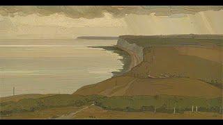 Ralph Vaughan Williams:  Symphony No 8