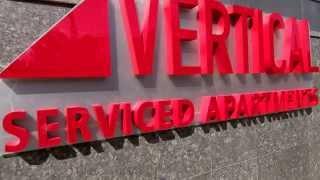 видео Апарт-отель YES - официальный сайт ????,  цены от застройщика Пионер ГК, квартиры в новостройке