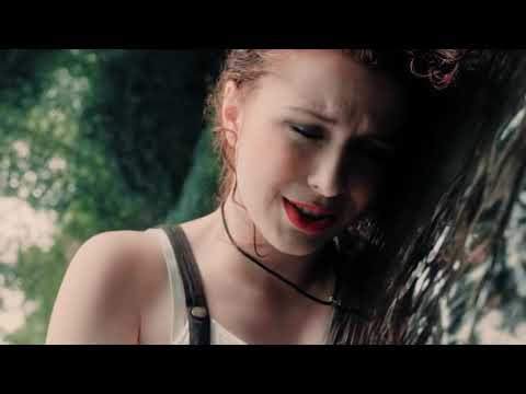 """PATTY GURDY feat. FAUN - """"LURING"""" (Official Music Video) Mp3"""