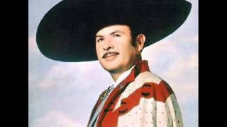 Watch Antonio Aguilar Laguna De Pesares video