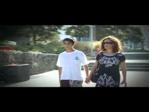 United Hatzalah Saving Lives in Tiberias