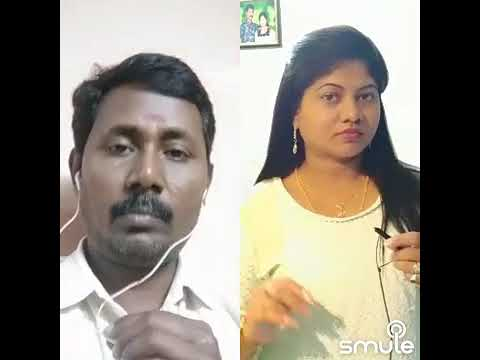 Thulli elunthathu Pattu