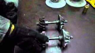 ремонт турбокомпрессора 8.5Н1.wmv(, 2012-02-08T11:23:42.000Z)