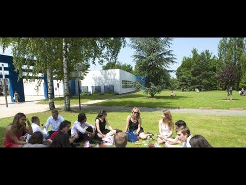 The HEC Paris Summer School experience